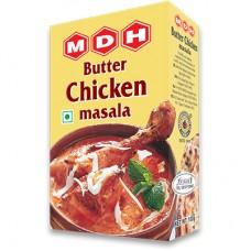 MDH Butter Chicken