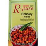 MDH Chholey Masala