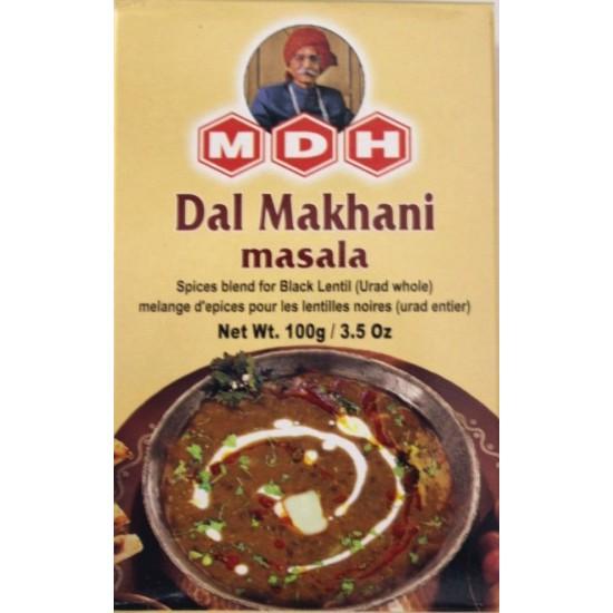 MDH Dal Makhani Masala