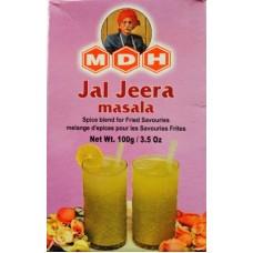 MDH Jal Jeera