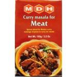 MDH Meat Masala