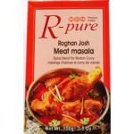 MDH Roghan Josh Meat Masala