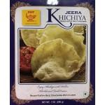 Deep Jeera Khichiya 200g