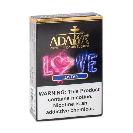Adalya Love 66