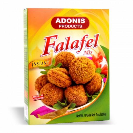 Adonis Falafel Powder -400g