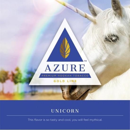 Azure Gold Line 100g