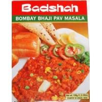 Badshah Pav Bhaji Masala 100g