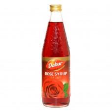 Dabur Rose Syrup