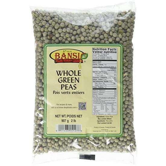 Green Vatana 2lb