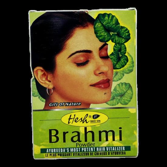Hesh Brahmi Powder 100g