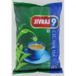 Jivraj Tea 2lb