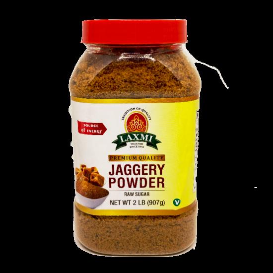 Laxmi Jaggery Powder -2lb