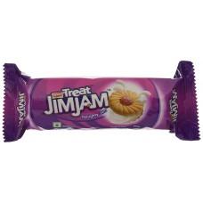 Britannia JIm Jam
