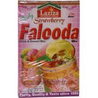 Laziza Falooda Strawberry