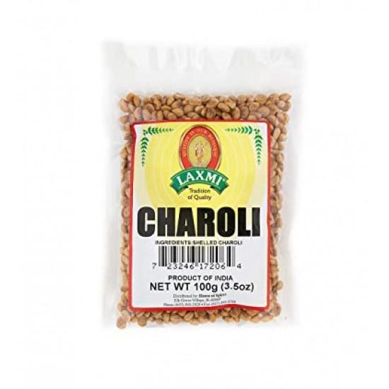Charoli Nuts -100g