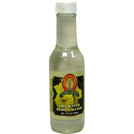 Laxmi Kewda Water -148ml
