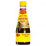 Maggi Tamarind Sauce