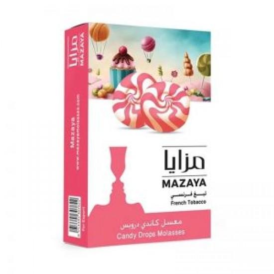 Mazaya -50g