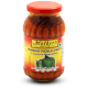 Mother's Mango Pickle Hot