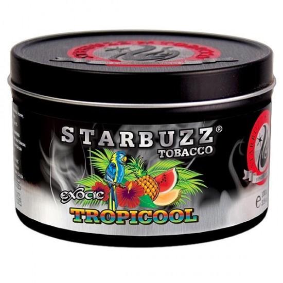 Starbuzz -250g