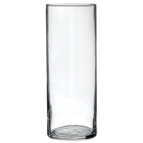 Starbuzz Carbine Vase
