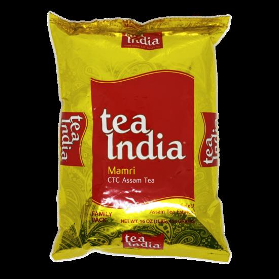 Tea India Assam Tea 1lb