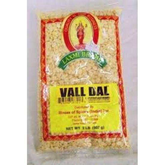 Val Dal 2lb