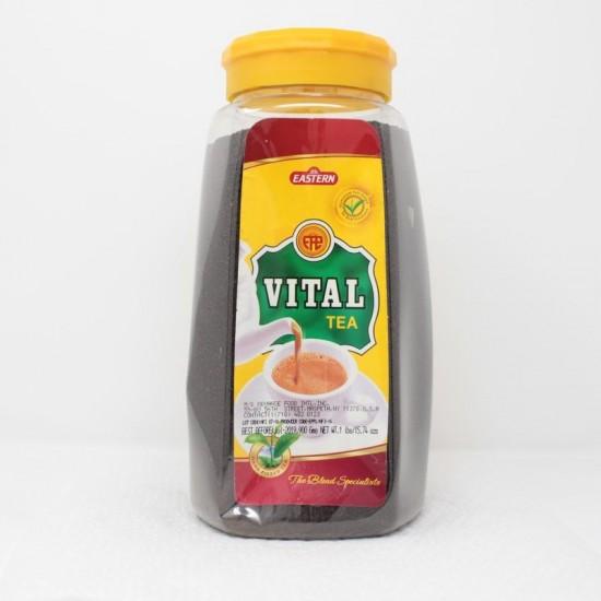 Vital Tea 2lb