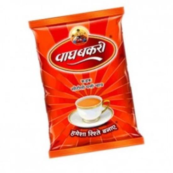 Wagh Bakri Tea 2lb