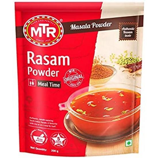 MTR Rasam Powder -200g