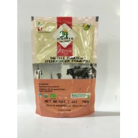 Organic Methi Powder 200g