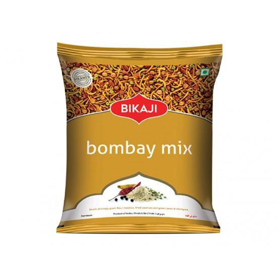 Bikaji Bombay Mix 200gm