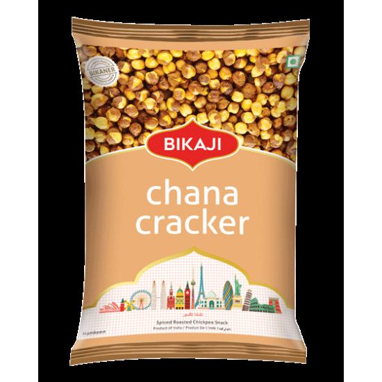 Bikaji Chana Cracker 200gm