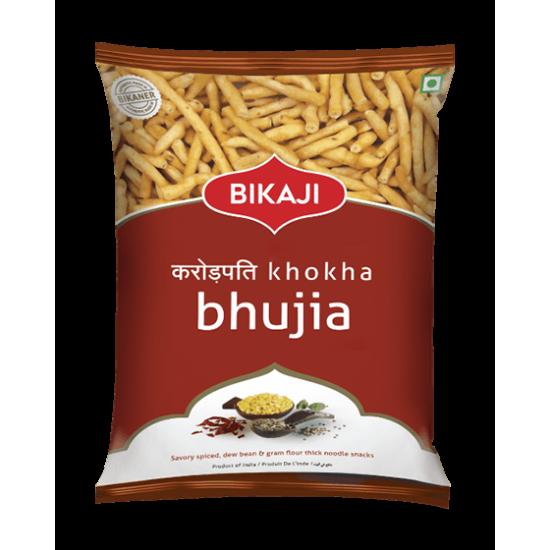 Bikaji Khokha Bhujia 400g