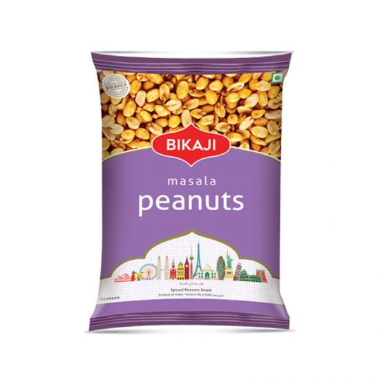 Bikaji Masala Peanut 200gm