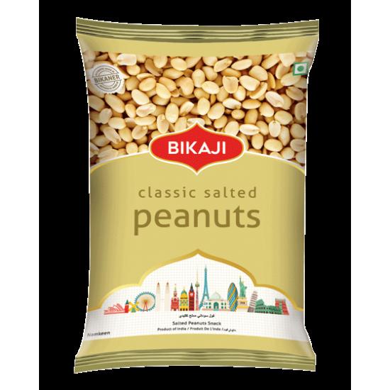 Bikaji Salted Peanut 200gm