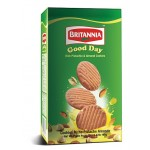 Britannia Good Day Pista Almond Cookies 231g