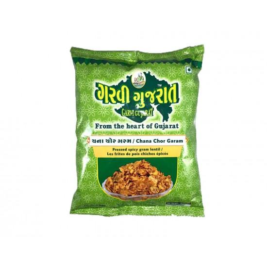 Garvi Gujarat Chana Chor Garam 285gm