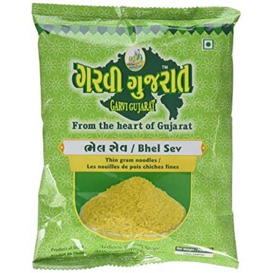 Garvi Gujarat Bhel Sev 285gm