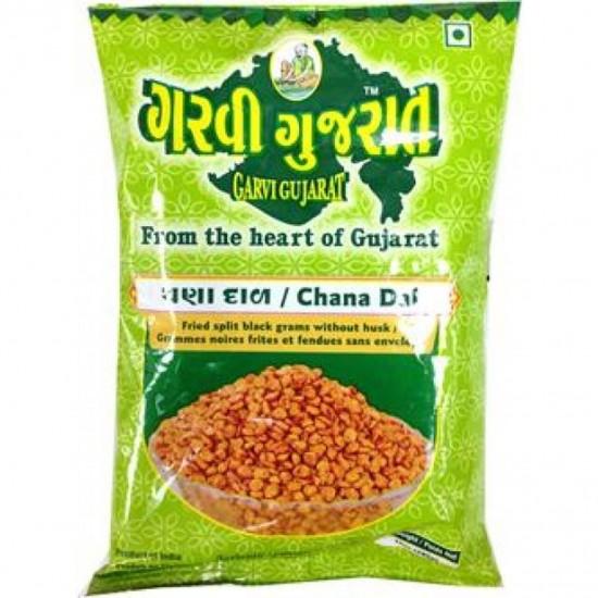 Garvi Gujarat Chana Dal 285gm