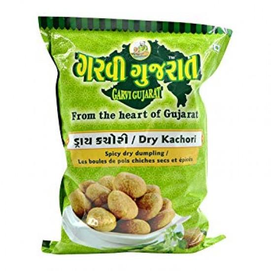 Garvi Gujarat Dry Kachori 285gm