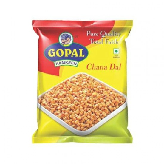 Gopal Chana Dal  -250g