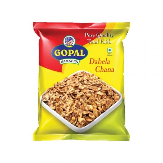 Gopal Dabela Chana -250g