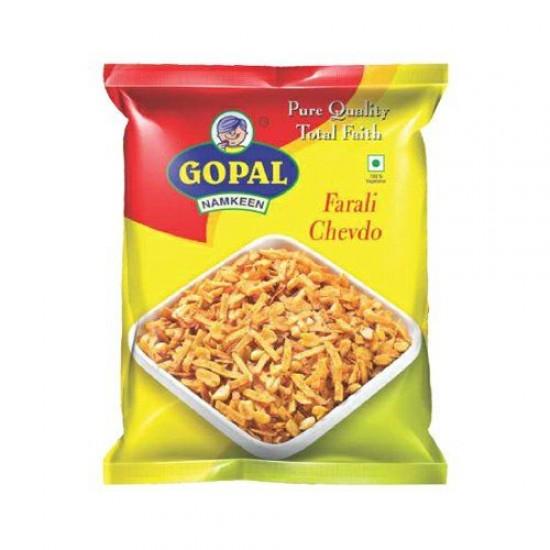 Gopal Farali Chevdo -250g