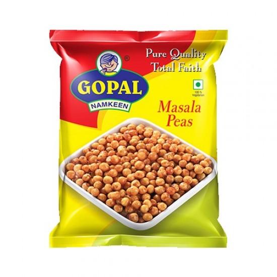 Gopal Masala Peas -250g
