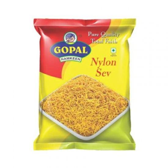 Gopal Nylon Sev-250g