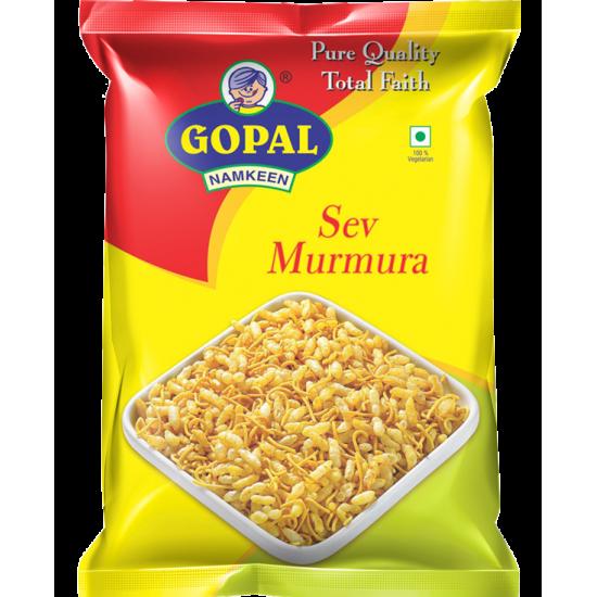 Gopal Sev Murmura -250g