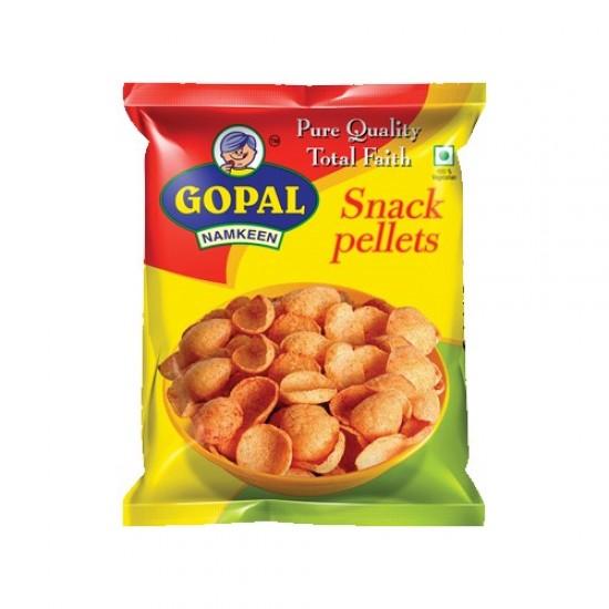 Gopal Snack Pellets Tomato 85g