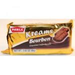 Parle Kreams Bourbon
