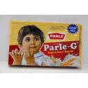 Parle-G 56.4g